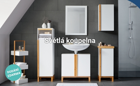 cz-online-only-svetla-koupelna-image