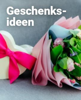 t130_frontpage_geschenkideen_mobil