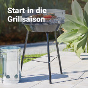 fog_teaser_grillen