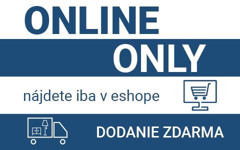 test-17DB-online only s obrazkom-img-SK