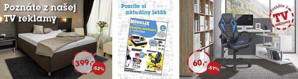 Front_oben_SK_10_TV-reklama