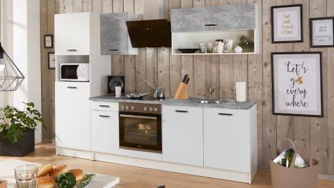 Küchenblöcke Ohne Geräte