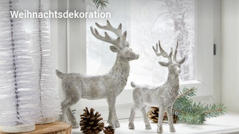 t480_LP_geschenkideen-uebersicht_teaser-weihnachtsdeko_kw43-20