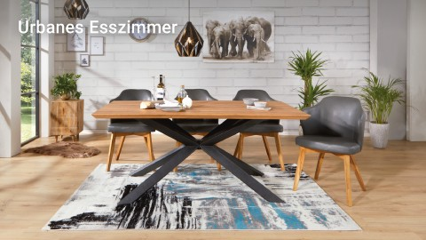 t480_lp_shop-the-look-uebersicht_urbanes-esszimmer