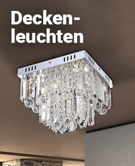 t130_front_deckenleuchten_mobile