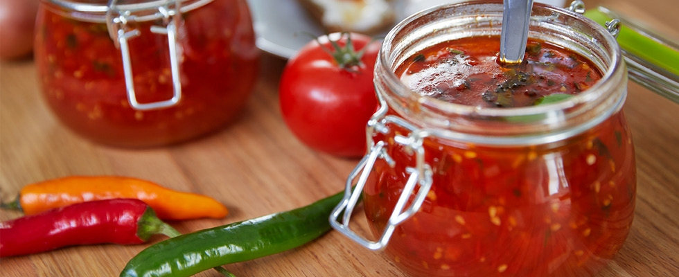 cz-blog-ohnivy-paradajkovy-dzem-img