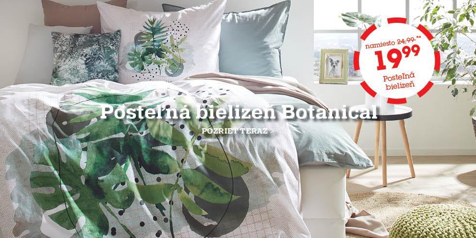 MSK09-8-P-Postelna-Bielizen-Botanical