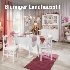 t230_fp_thema_STL_blumiger-landhausstiel