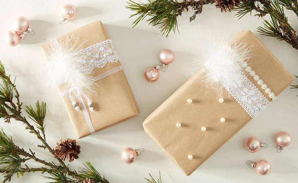 cz-blog-tvorive-balenie-vianocnych-darcekov-DIY-img6