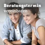 hn_flyout_grafik_teaser_kuechen_beratungstermin