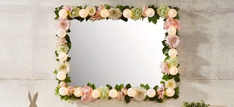 tipy-triky-kvetinove-zrkadlo