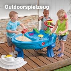 t230_LP_geschenkideen-uebersicht_teaser-outdoorspielzeug_kw07-20