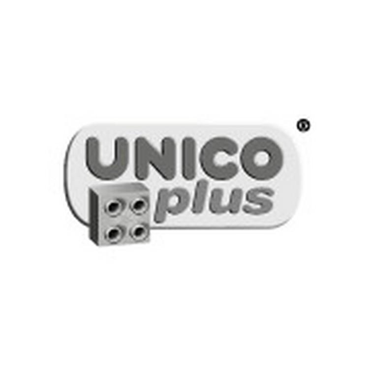 logo_lp_markenwelt_unico-plus