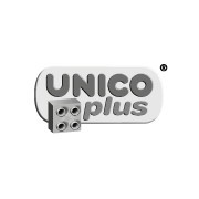 logo_lp_markenwelt_unico-plus