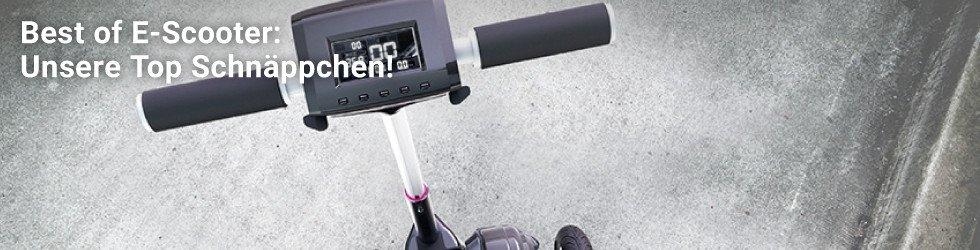 t480_themen-NL_e-scooter_kw27-20