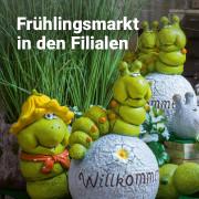 fog_fruehlingsmarkt_2020