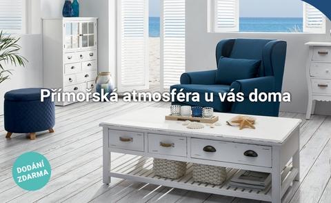 cz-online-only-primorska-atmosfera-u-vas-doma-image