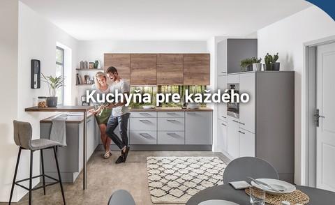blog-trendy-kuchyna-pre-kazdeho_SK