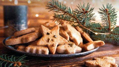 t480_themen-NL_winternacht_kekse