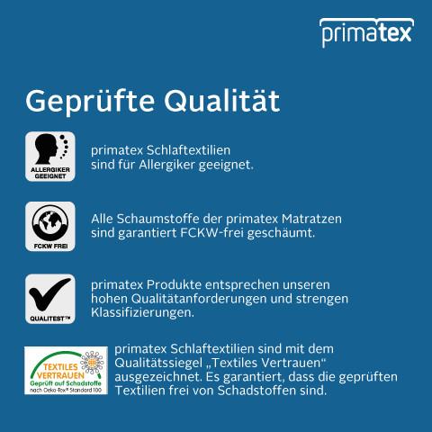 2-Grid-primatex_2