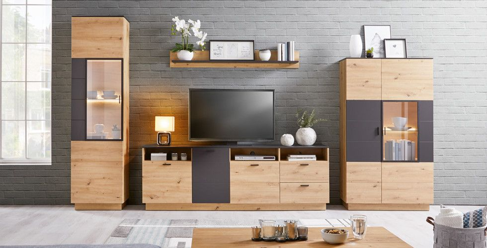 t980_categoryPage_C1