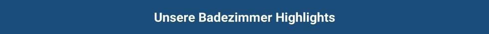grafik_ueberschrift_serien_badezimmer_CD_NEU