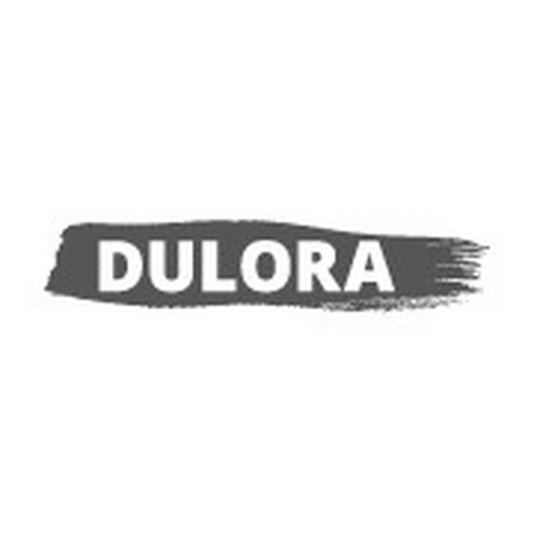 logo_lp_markenwelt_dulora