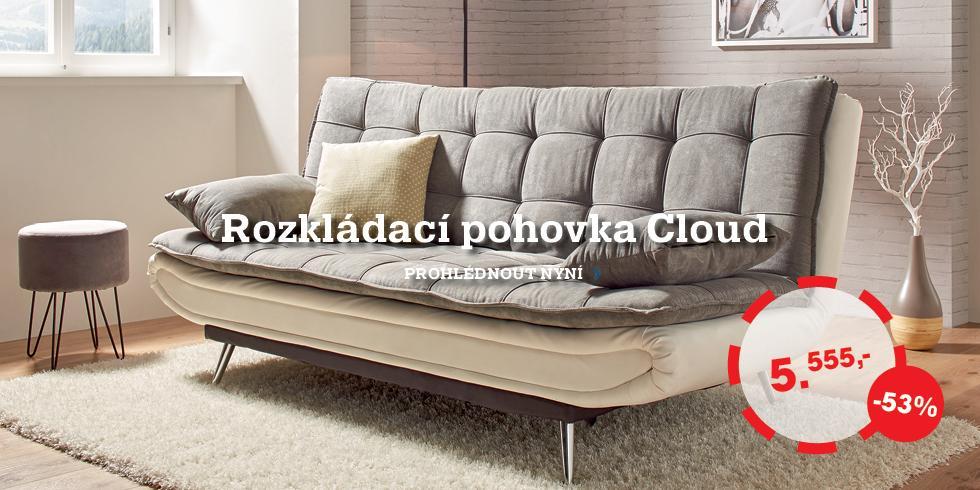 MCZ10-B-Pohovka-Cloud