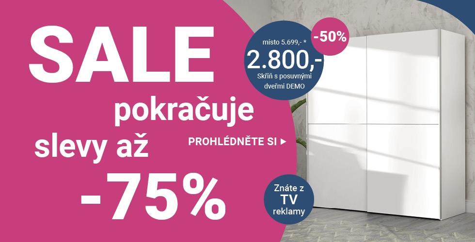 20T02-sale-CZ-TV