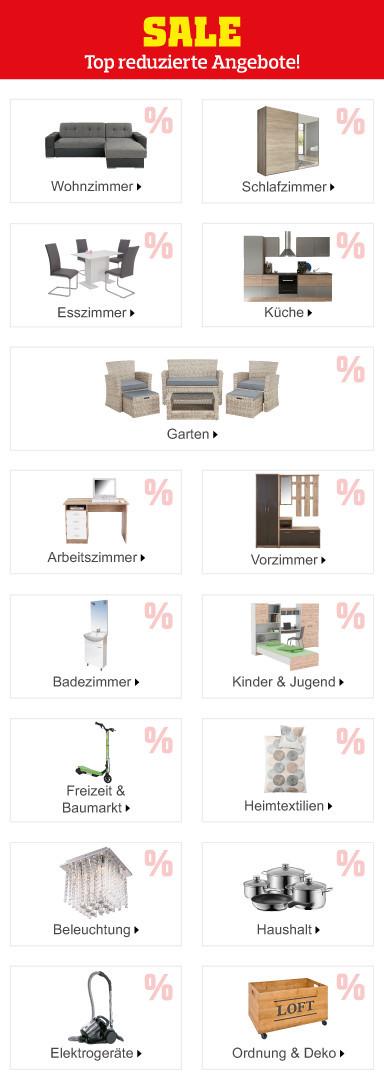 mobile-header_sale_2017_mit_garten