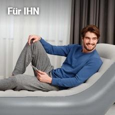 t230_fp_4grid_fuer-ihn
