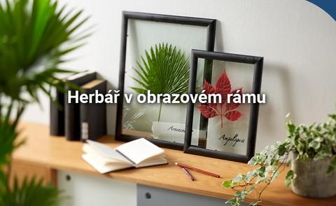 blog-tipytriky_herbar_CZ