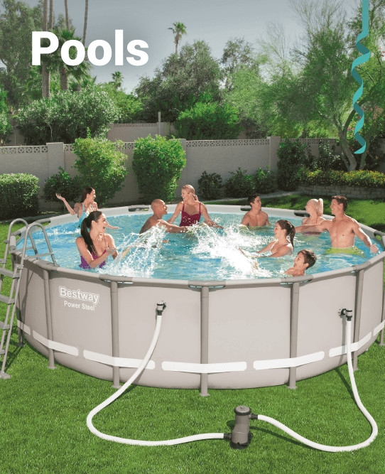t130_front_pools_mobile