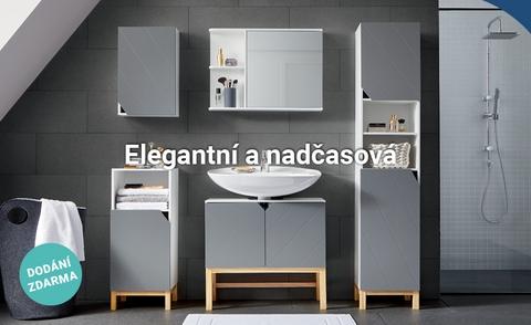 online-only-elegantni-a-nadcasova-img