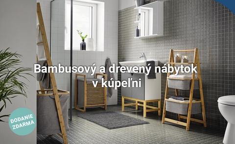 sk-onlineonly-NAHLAD-bambusovy-a-dreveny-nabytok-v-kupelni