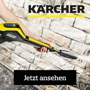 teaser_oss_2017_kaercher
