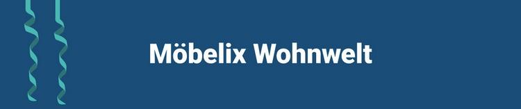 tfm_fp_mx_wohnwelt_shop-the-look-uebersichtsseite