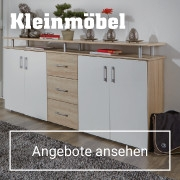 t180_oss_kleinmoebel