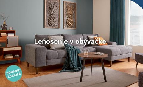 sk-online-only-lenosenie-v-obyvacke-image