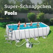 flyout_grafik_schnaeppchen_oss_pools