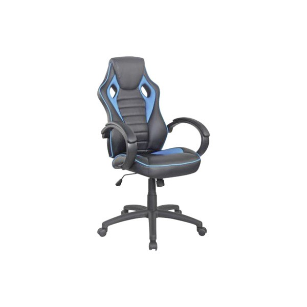 Otáčacie a kancelárske stoličky