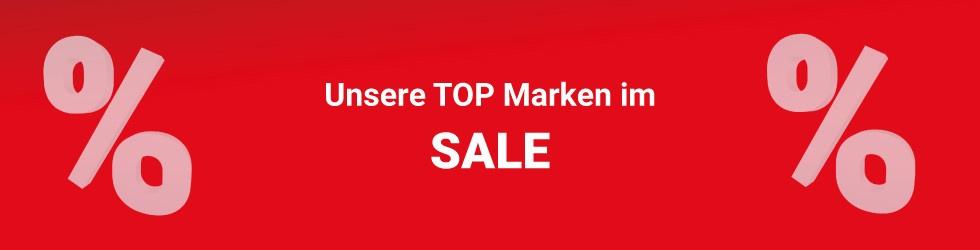 hd980_LP_marken-sale