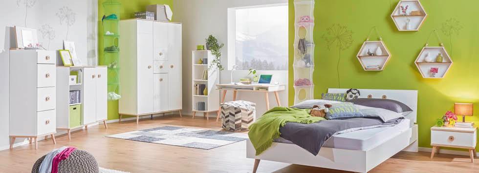 program n bytku billund m belix. Black Bedroom Furniture Sets. Home Design Ideas