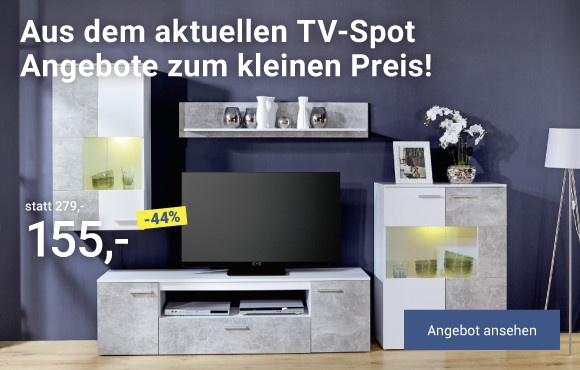 bb_tv-werbung_prospekt_m070b