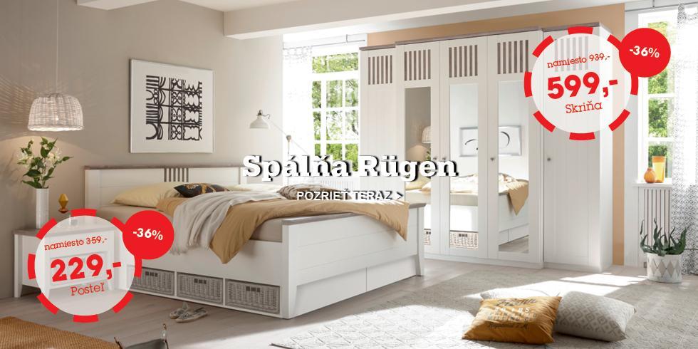 SPALEN1_BBS_SK