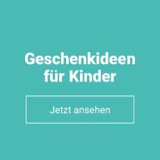 t230_front_geschenkideen-fuer-kinder