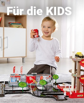 t130_front_fuer-die-kids_mobile