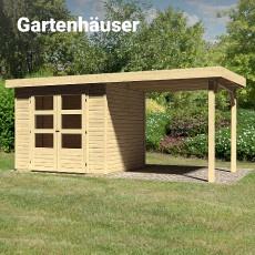 t230_fp_garten_2020_gartenhaeuser