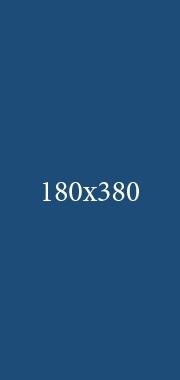 SK_bild_180_380