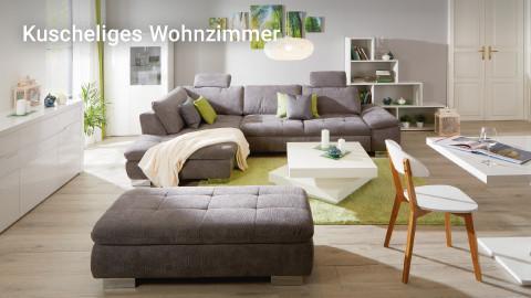 t480_lp_shop-the-look-uebersicht_kuscheliges-wohnzimmer